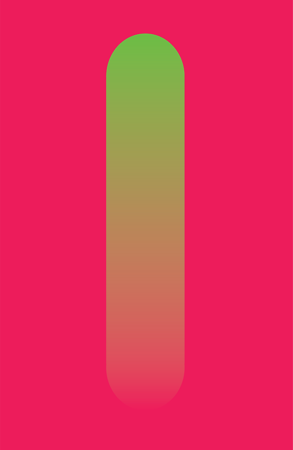 colortheory2.png