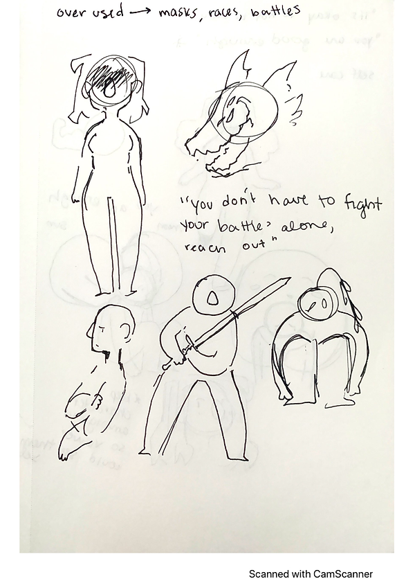 mentalhealthsketches_Page_2.png