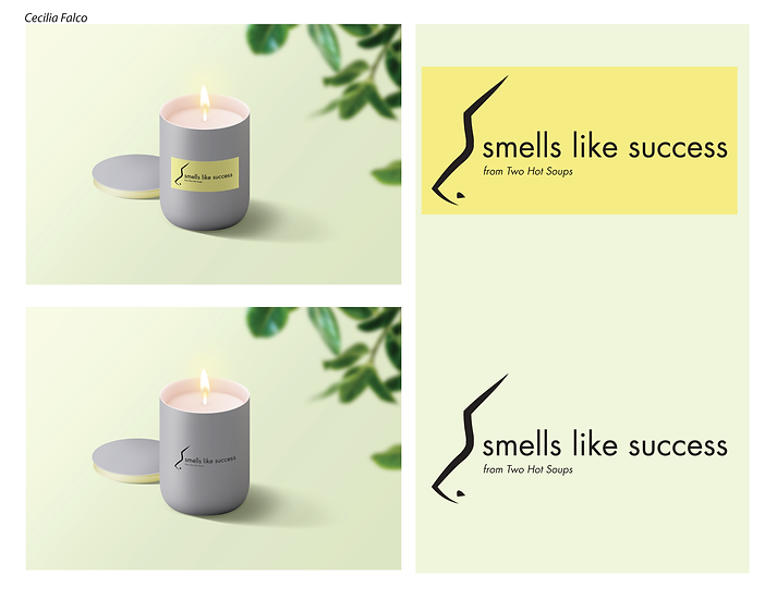 candle_mockup.png