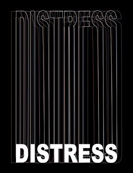 posterset-01.png