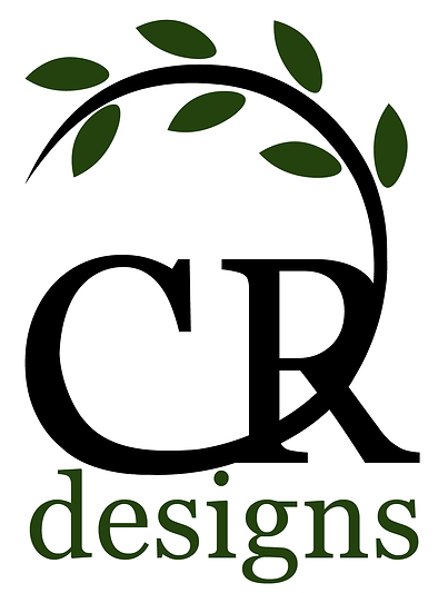 logo v2p2.png