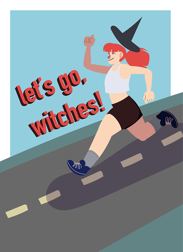 witches.png