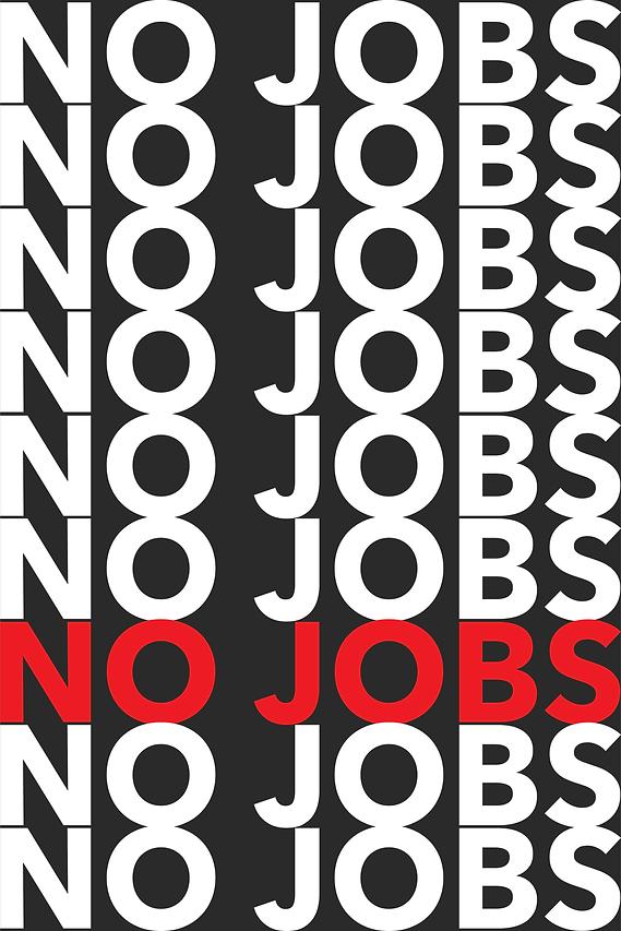 no_Jobs-03.png