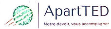 logo apartted couleur.jpg