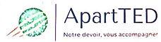 logo apartted couleur.jpg