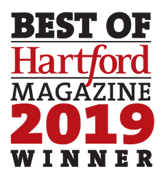 HM_BEST-OF-2019_Blog_clipped_rev_1_edite