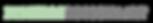 DANIELLEBOSSCHAART-LOGO--COLOR.PNG