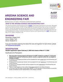 AZSEF 2020 Info sheet (1) for website-1.