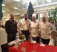 Cochise College Culinary team_edited
