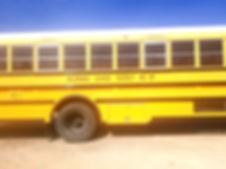 Jacqui School bus 3