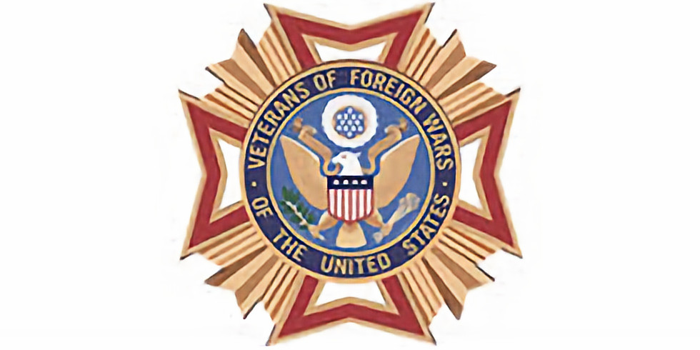 VFW offers Student Scholarships! Apply Now!