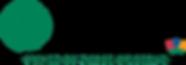 SSVEC-Logo-OBTWS.png