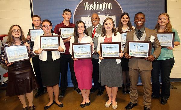 SSVEC student winners 2019.jpg