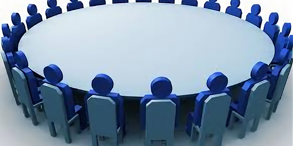 3rd Annual Cochise County School Superintendent's Roundtable