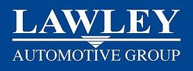 Lawley_Auto_Group_logo.jpg