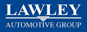 Lawley_Auto_Group_logo.jpg