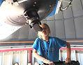Observatory visit.jpg