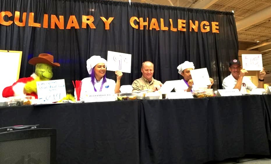 Culinary  challenge judges_edited_edited