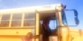 Jacqui School bus pik 1