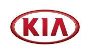 Kia 3D_Symbolmark_Red.jpg