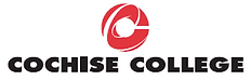 cohise college logo.png