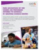 19-AZSC-0328 Youth Programs_V2 for websi