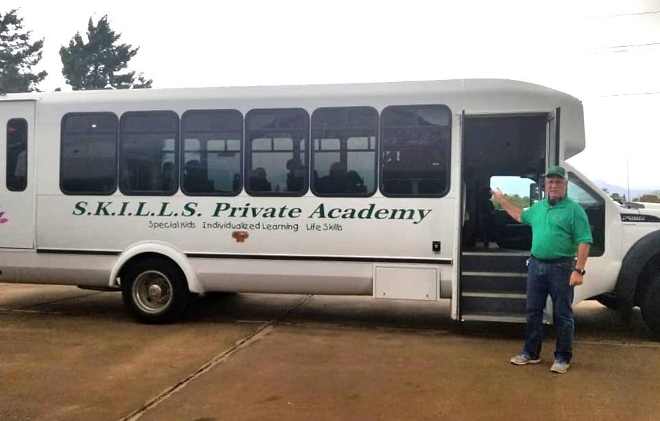 Skills academy 2_edited