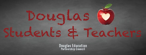 Douglas Education Partnership council.jp