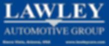 Lawley Auto Group logo USA downsized4.jp