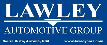 Lawley Auto Group logo USA downsized4.jp