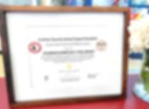 award%20certificate%20for%20Palominas%20