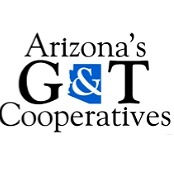 arizona-s-g-and-t-cooperative-squarelogo