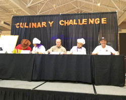 Judges at Culinary Challenge_edited