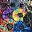 Thumbnail: Pattern BONNETS