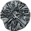 Thumbnail: Solid Colored BONNETS