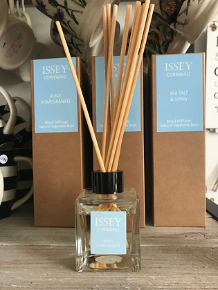 Issey Reed Diffuser