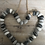 Thumbnail: Pebble Heart