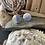 Thumbnail: Contemporary Stone Studs