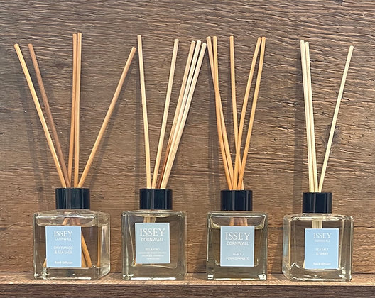 Issey Room Diffuser