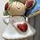Thumbnail: Handmade Keepsake Angel
