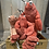 Thumbnail: Larry Lobster JellyCat