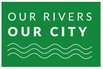 Interested in our rivers?
