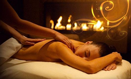 masaje-thai-con-aceites-1