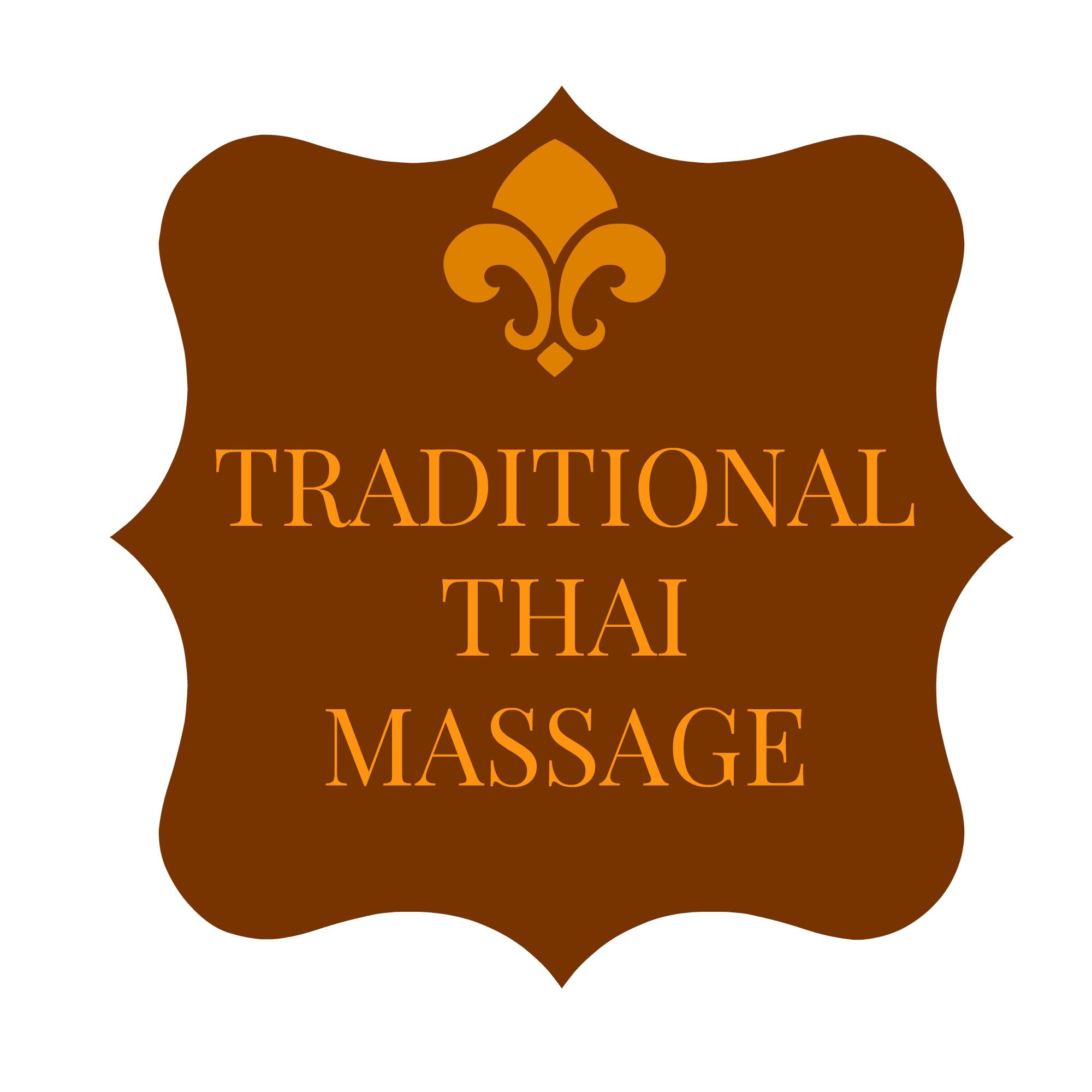 Thai Tradicional 1 Hora