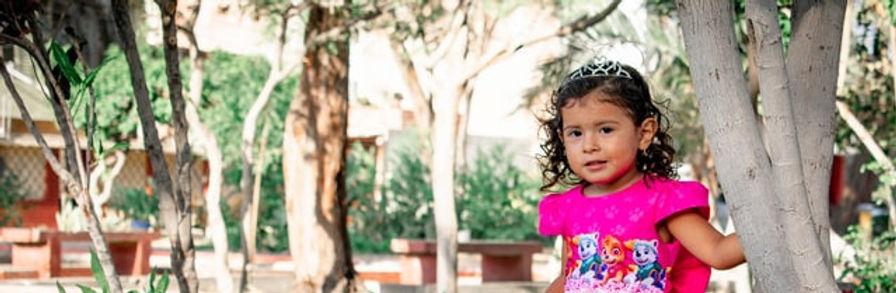 noor-vasquez-eejemxPkbso-unsplash (1)_edited_edited.jpg