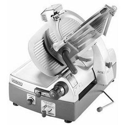 Hobart slicer.jpg