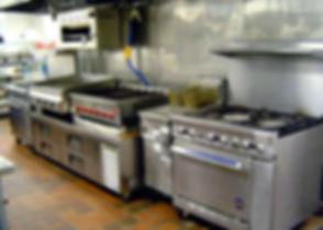 KitchenR2C2.jpg