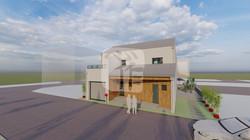 예산군 삽교읍 목리 단독주택 1차