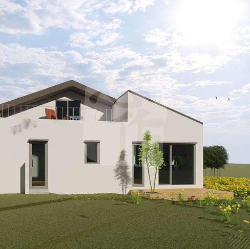 주택/상가/인테리어디자인 HOUSING & INTERIOR DESIGN