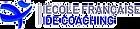 Ecole_paris_coatch_310x80_edited.png